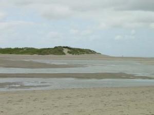 Wandelnetwerk Grenzeloos wandelen in West Zeeuws-Vlaanderen