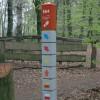 wandelnetwerk Twente