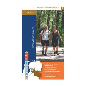 wandelkaart-wandelnetwerk-waterreijk