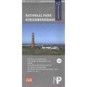 fiets-en-wandelkaart-nationaal-park-schiermonnikoog-natuurmonumenten