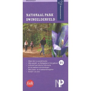 wandelkaart-nationaal-park-dwingelderveld-natuurmonumenten