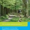 Wandelknooppunten Wandelkaart Het Groene Woud